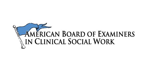 american-board-exam