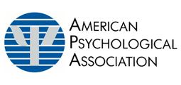 american-psych-assoc3